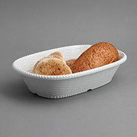 סלסלות לחם