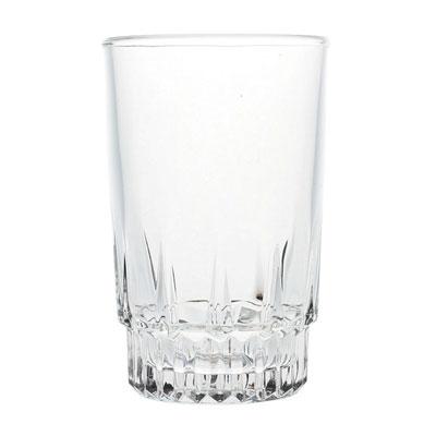 """כוס לנסיאר 27 ס""""ל HB """""""