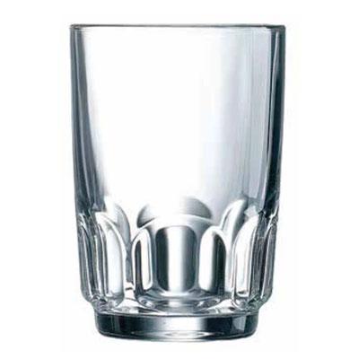 """כוס רוק 25 ס""""ל """""""