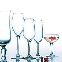 כוסות פלוט