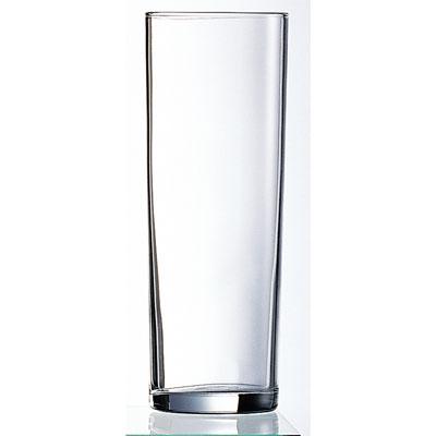"""כוס איסלנד 31 ס""""ל H/B טובו תחתית דקה"""