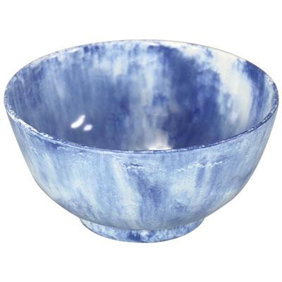 בול 15X7.5 קלאודי כחול מלמין