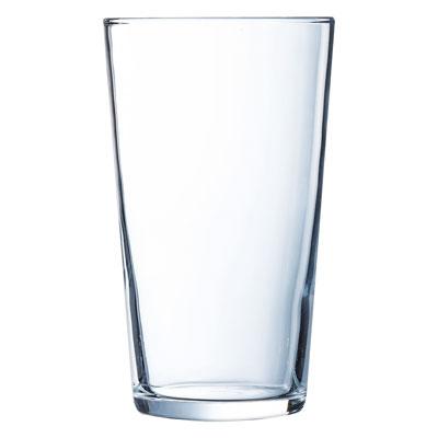 """כוס שופ 59 ס""""ל H/B"""