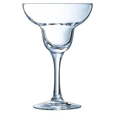 "כוס מרגריטה 27 ס""ל"