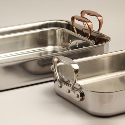 כלים לפס חם