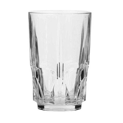"""כוס סואז 27 ס""""ל HB"""""""
