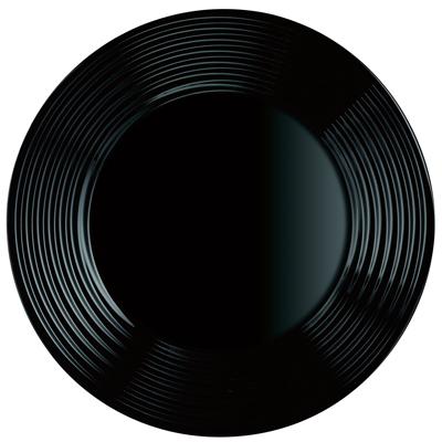 סטיירו שחור