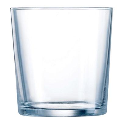 "כוס קורדו 36 ס""ל – פינטה"