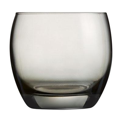 "כוס סאלטו 32 ס""ל אפור"