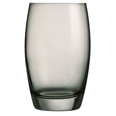 """כוס סאלטו 35 ס""""ל אפור H/B"""