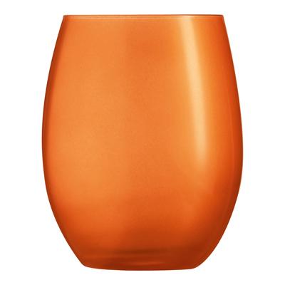 "כוס פרימרי 36 ס""ל HB נחושת"