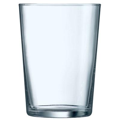 כוס קורדו 0.5 ליטר – סידרה