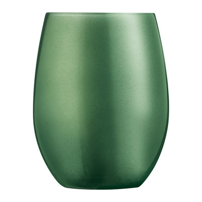 "כוס פרימרי 36 ס""ל HB ירוק מט"