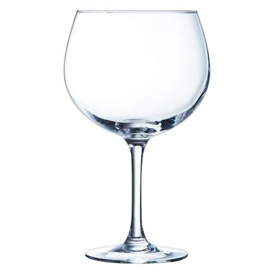 """כוס יין / קוקטייל 70 ס""""ל וינה"""