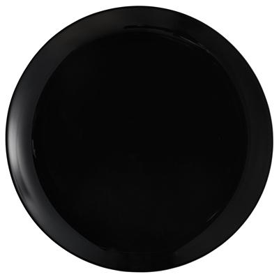 אבולושן שחור