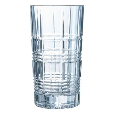 """כוס בריקסטון 38 ס""""ל HB"""