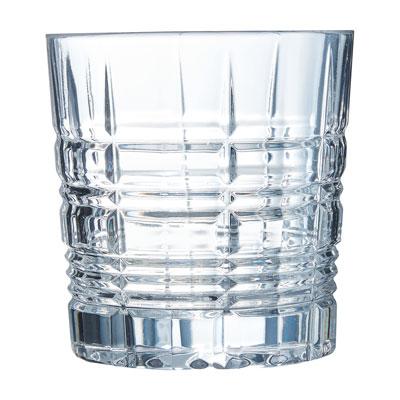 "כוס בריקסטון 30 ס""ל O/F"