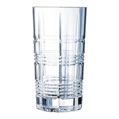 """כוס בריקסטון 45 ס""""ל HB"""