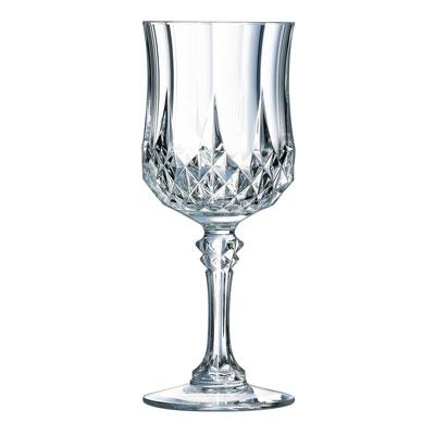 """כוס יין 24 ס""""ל ווסט לופ"""