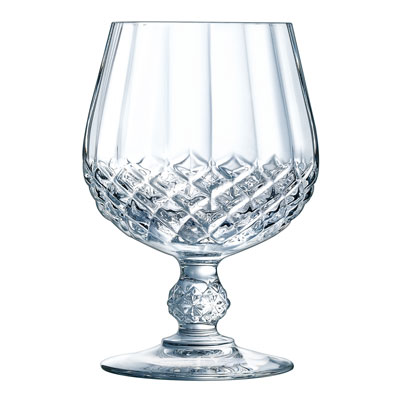 "כוס ברנדי 32 ס""ל ווסט לופ"
