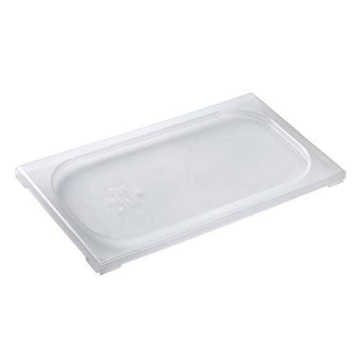 פלסטיק שקוף