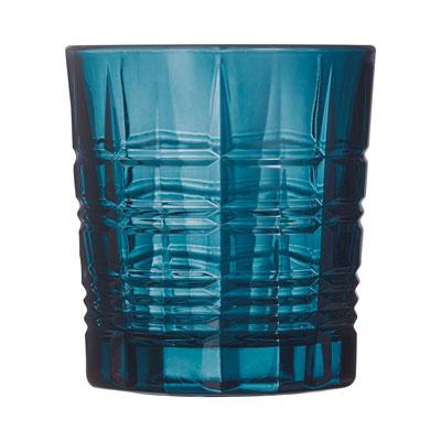 """כוס בריקסטון כחול ים 30 ס""""ל O/F"""