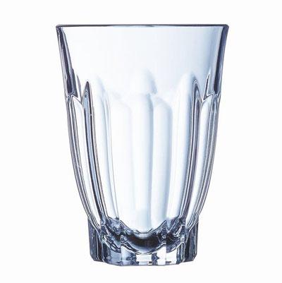 """כוס ארקד 40 ס""""ל HB"""