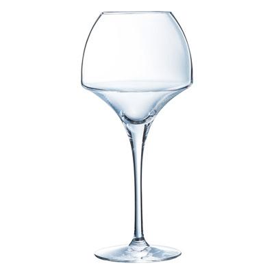 """כוס יין 47 ס""""ל אופן אפ C&S"""